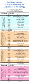 JORNADA-AUDIOLOGIA-SALAMANCA