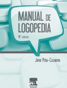 Manual logopedia 2014