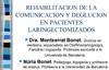 presentacion_curso2013