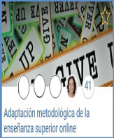 curs-nuria-foto-lateral-cursos-2020-cursos
